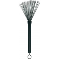 Atlas Telescopic Wire Drum Brushes
