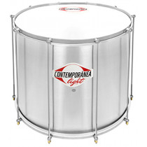 Contemporanea Surdo Light 22inch x 45cm