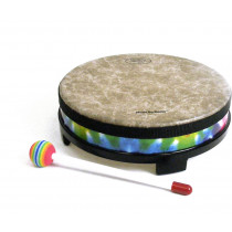 SV5210TD Rhythm Carnival 10inch Table Drum