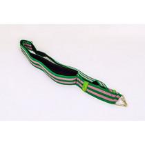SVM Surdo sling 1 hook padded G/P