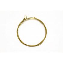 SVM Malacacheta SNARE Wire (pr)