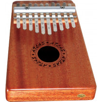 Atlas AP-A330 10 Note Kalimba