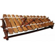 Kambala A12PENT Balaphon 12 Note Pentatonic
