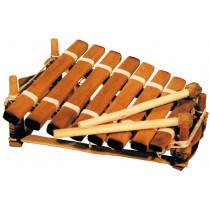 Kambala A170 Balaphon 8 Key c5-c6