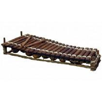 Kambala A172 Balaphon 20 key