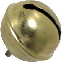 Atlas Brass Morris Bell, 1inch