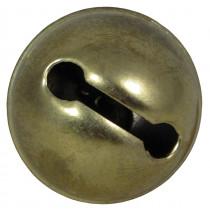 Atlas Brass Morris Bell, 1 1/8inch