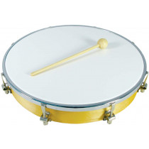 Atlas Tuneable 12inch Hand Drum