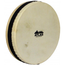 Atlas 10inch Tuneable Hand Drum