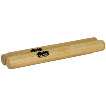 Atlas Small Claves, Wooden