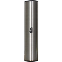 Atlas Metal Shaker, 21cm long
