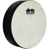 Atlas 8inch Hand Drum, Pre-Tuned