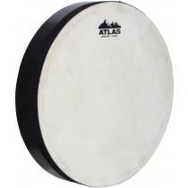 Atlas 12inch Hand Drum, Pre-Tuned