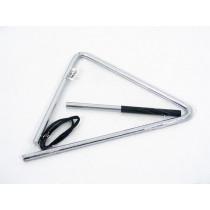 Liverpool Forro Cajun Triangle Big 43cm