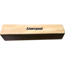Liverpool SHK G Wood Shaker, Large