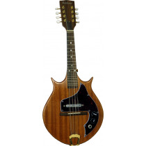 Ashbury AM-240 Solid Body Electric Mandolin