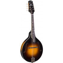Kentucky KM-900 A Style Bluegrass Mandolin
