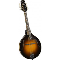 Kentucky KM-950 A Style Bluegrass Mandolin