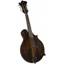 Kentucky KM-606 F Style Bluegrass Mandolin