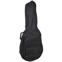 Ashbury Deluxe Padded Mandolin Bag