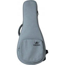 Viking VMB-30 Premium Mandolin Bag