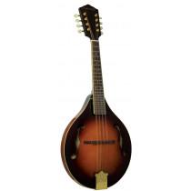 Ashbury AM-410 A Style Bluegrass Mandolin