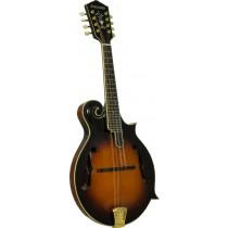 Ashbury AM-520 F Style Bluegrass Mandolin