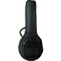 Viking VTMB-20 Deluxe Tenor Mandola bag