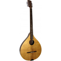 Ashbury Rathlin Irish Bouzouki