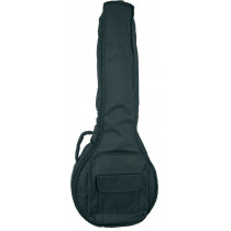 Ashbury Deluxe Irish Bouzouki Bag