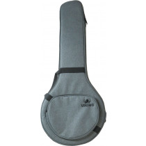 Viking VBZB-30 Premium Irish Bouzouki Bag