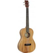 Carvalho Baritone Ukulele, Koa Wood