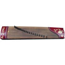 Atlas Gu Zheng, 21 String
