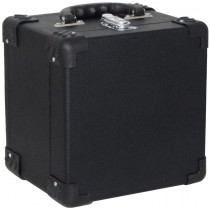 Viking Deluxe Concertina Case, Std