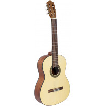 Ashbury AGC-304 Classical Guitar, Full Size
