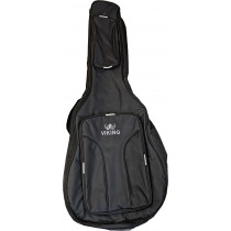 Ashbury Deluxe Classical Guitar Bag