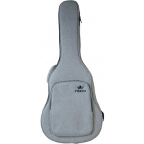 Ashbury Premium Classical Guitar Bag