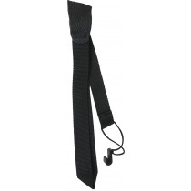 Ashbury Basic Classical Guitar Strap