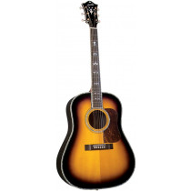 Blueridge BG-180RW Historic Series Guitar