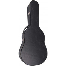 Viking VGC-10T Standard Tenor Guitar Case