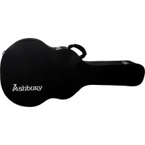 Viking Standard Jumbo Guitar Case