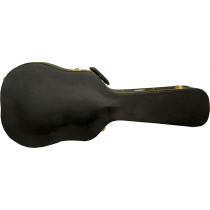 Viking VGC-30-D Premium Dreadnght Guitar Case