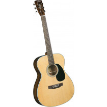 Blueridge BR-63 000 Acoustic Guitar, Spruce Top