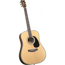 Blueridge BR-70 Dreadnought Acoustic Guitar