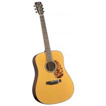 Blueridge BR-140 Dreadnought Acoustic Guitar