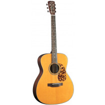 Blueridge BR-143 Historic OOO Acoustic Guitar