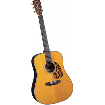 Blueridge BR-160 Dreadnought Acoustic Guitar