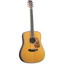 Blueridge BR-180 Dreadnought Acoustic Guitar