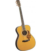 Blueridge BR-183 OOO Acoustic Guitar