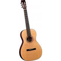 Blueridge BR-341 Parlour 0 Size Acoustic Guitar